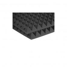 Auralex Studiofoam Pyramids De 5.1Cm (61X61X5)