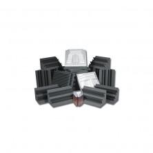 Auralex Roominator Pro Plus + Plano 3D Gratis