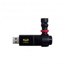 Cad Audio U9