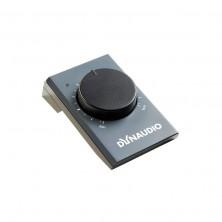 Dynaudio Dbm 50 Volume Control