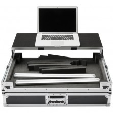 Magma Multi Format Workstation XXL