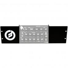 Moog Minitaur Rack Kit