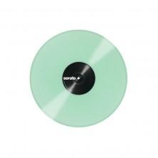Serato Performance Series Glow In The Dark Control Vinyl