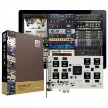 Universal Audio Uad 2 Octo Core