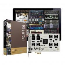 Universal Audio Uad 2 Octo Custom