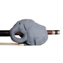 Things 4 Strings Cellophant Gris