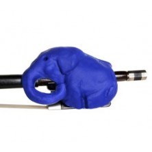 Things 4 Strings Cellophant Azul
