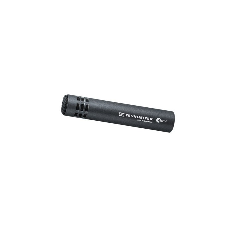 Sennheiser E614