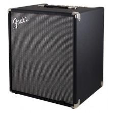 Fender Rumble 100