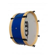 Db4140 Azul