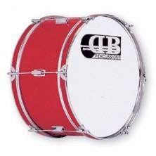 Db4140 Rojo