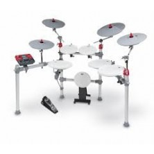 Kat Percussion Kat3 Electronic Drumset