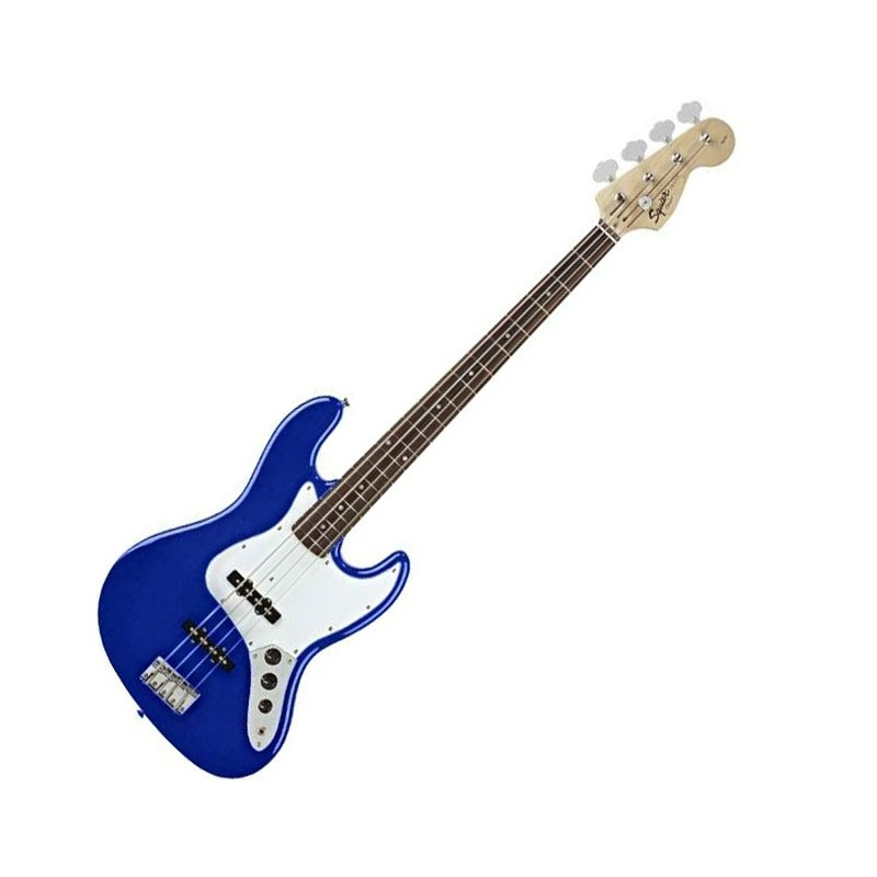 Squier Affinity Jazz Bass Mb