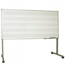 Linia Musical Spr