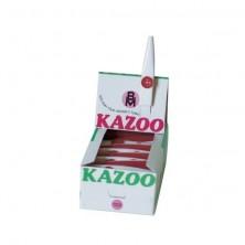 Bm Kz170
