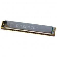 Golden Cup Jh024