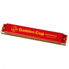 Golden Cup Jh0241