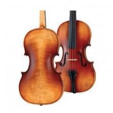 Hofner H4-V Conservatorio 4/4 (Completo)