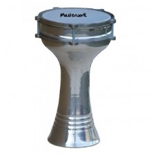 Masterwork 4095A Aluminio 205Cm