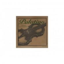 Palatino 011F