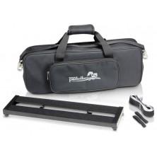 Palmer Mi Pedalbay 50S Softcase 50Cm