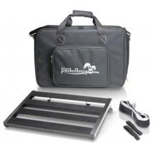 Palmer Mi Pedalbay 40 Softcase 45Cm