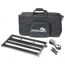 Palmer Mi Pedalbay 60 Softcase 60Cm