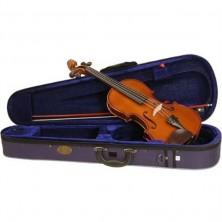 Stentor Student I 4/4 Violin