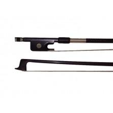 Glasser 3005Bcfr 15-16 Pulgadas