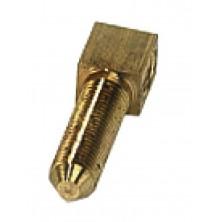 Gewa Rosca En Pulgadas 5X8 Mm G.450716