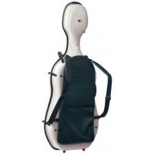 Gewa Idea Comfort G.342525