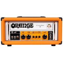 Orange Custom Shop 50H