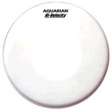 "Aquarian Vel14 Hi-Velocity Blanco 2 Capas 14"""