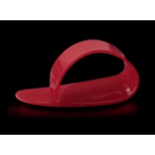 Dunlop 9051-R Derlin Medium Roja