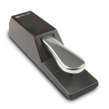 M-Audio Sp-2 Sustain Pedal