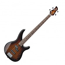 Yamaha Trbx174Ew Tobacco Brown Sunburst