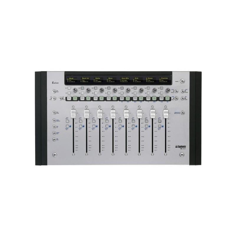 Euphonix Mc Mix