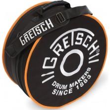 """Gretsch Gr-6514Sb 14""""X6,5"""""""