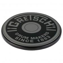 Gretsch Grepad6G Gris
