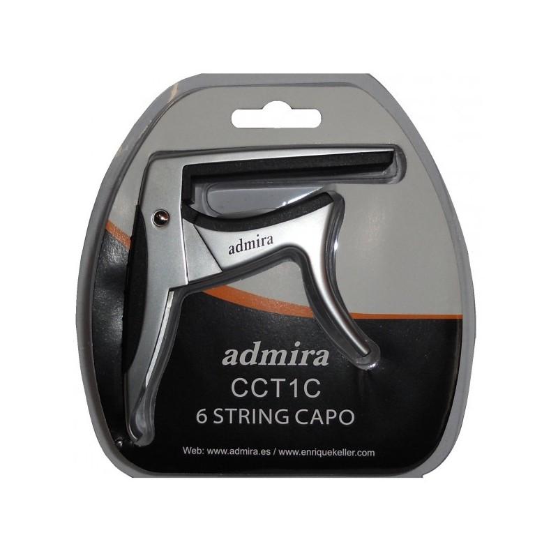 Admira Cct1C
