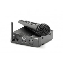 Akg Wms 40 Mini Ht Vocal