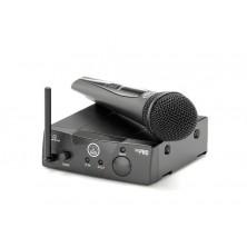 Akg Wms 40 Mini  Ht Vocal