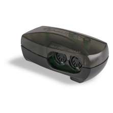 M-Audio Midisport 1X1 Usb Interface