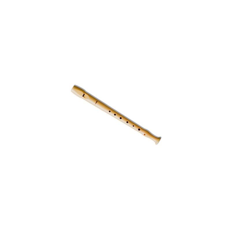 Hohner Soprano 9508