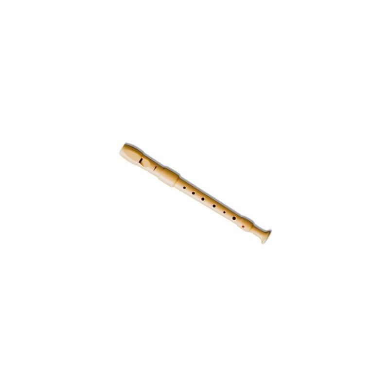Hohner Soprano 9516