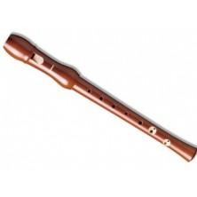 Hohner 9550 Soprano Barroca
