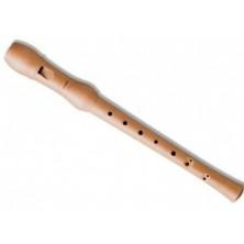 Hohner 9560 Soprano Barroca