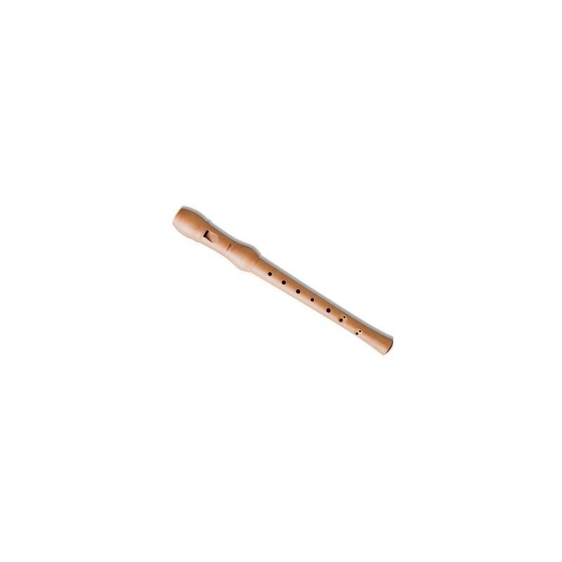 Hohner Soprano 9560