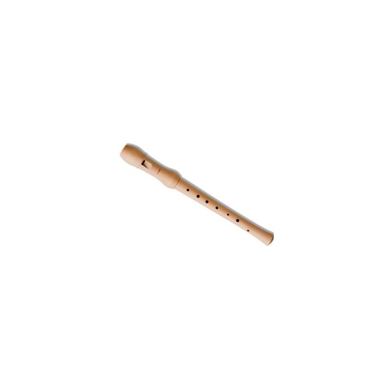 Hohner Soprano 9565