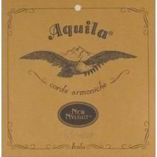 Aquila 4-Ch